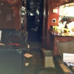 report-rick-ross-tour-bus-burglarized-in-detroit342