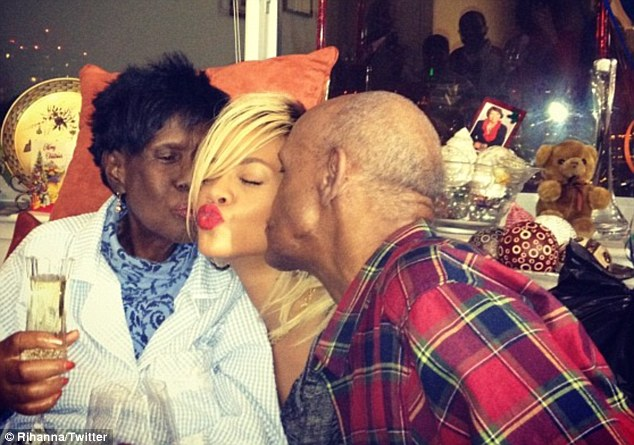 rihanna-and-grandparents-3 thumbnail