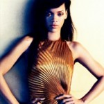 Rihanna Sues Former Accountants, Harper's Bazaar August 2012 Cover, New Reality Show Details