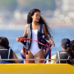 rihannas-oprahs-next-chapter-episode-filmed-in-barbados211