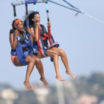rihannas-oprahs-next-chapter-episode-filmed-in-barbados322