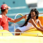 rihannas-oprahs-next-chapter-episode-filmed-in-barbados33