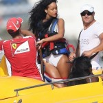rihannas-oprahs-next-chapter-episode-filmed-in-barbados8824