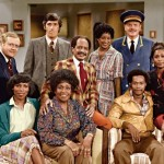 sherman-hemsley-tvs-george-jefferson-dead-at-74