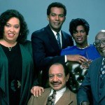 sherman-hemsley-tvs-george-jefferson-dead-at-74-2