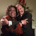 sherman-hemsley-tvs-george-jefferson-dead-at-74-234