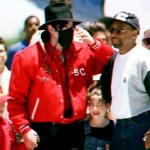 spike-lee-michael-jackson