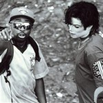 spike-lee-michael-jackson-documentary