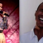 tevin-campbell-sings-can-we-talk-20-years-later