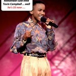 tevin-campbell-sings-can-we-talk-20-years-later2