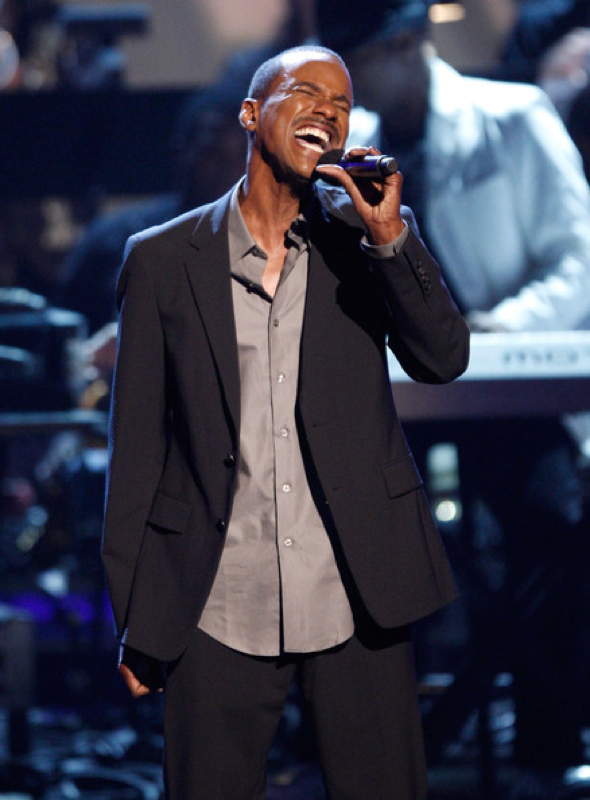 tevin-campbell-sings-can-we-talk-20-years-later233