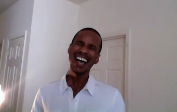 tevin-campbell-sings-can-we-talk-20-years-later234232
