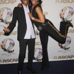 tevin-campbell-sings-can-we-talk-20-years-later323