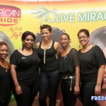 thegarnercircle-tasha-smith-cynthia-bailey-shaunie-oneal-more-the-african-pride-beauty-suite-in-new-orleans1233