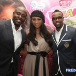 thegarnercircle-tasha-smith-cynthia-bailey-shaunie-oneal-more-the-african-pride-beauty-suite-in-new-orleans23243