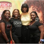 thegarnercircle-tasha-smith-cynthia-bailey-shaunie-oneal-more-the-african-pride-beauty-suite-in-new-orleans23423