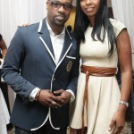 thegarnercircle-tasha-smith-cynthia-bailey-shaunie-oneal-more-the-african-pride-beauty-suite-in-new-orleans23452