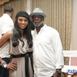 thegarnercircle-tasha-smith-cynthia-bailey-shaunie-oneal-more-the-african-pride-beauty-suite-in-new-orleans32343
