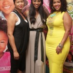 thegarnercircle-tasha-smith-cynthia-bailey-shaunie-oneal-more-the-african-pride-beauty-suite-in-new-orleans34243