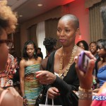 thegarnercircle-tasha-smith-cynthia-bailey-shaunie-oneal-more-the-african-pride-beauty-suite-in-new-orleans4