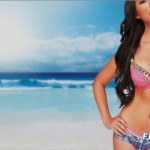 vanessa-simmons-debuts-new-swimwear-line-interview7