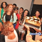 vh1-love-hip-hop-atlanta-cast-reunion-show-canceled