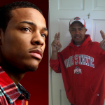 Bow Wow's Dad Writes Him an Open Letter, Bow Wow Responds
