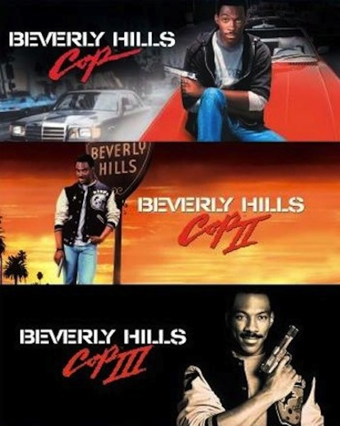 Search results eddie murphy - Hollywood hills tv show ...