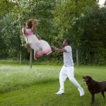 Beyonce-opens-up-intimate-family-album-for-fans