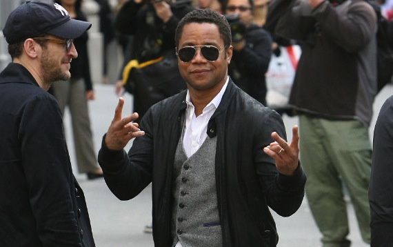 Charges-Against-Cuba-Gooding-Jr-Dropped