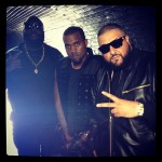 "Video: DJ Khaled ""I Wish You Would"" ft. Kanye & Rick Ross"
