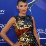 Jordin-sparks-attending-Los-Angeles-1fgews