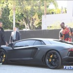 Kanye-Lamborghini-Aventador