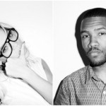 Rihanna and Frank Ocean Join Line-Up For VMA's