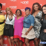 PHOTOS :  R&B Divas TV One New Reality Show Premiere Party Photos