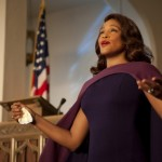 Sparkle-Whitney-sparkle-finishes-fifth-in-weekend-box-office-race