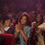 Sparkle-Whitney-sparkle-finishes-fifth-in-weekend-box-office-race2