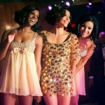 Sparkle-Whitney-sparkle-finishes-fifth-in-weekend-box-office-race34234