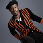 """Andre 3000 Set to Direct Rick Ross Video for """"Sixteen"""""""