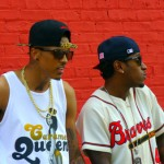 august-alsina-lloyds-sucka-video-shoot-photos