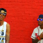 august-alsina-lloyds-sucka-video-shoot-photos3