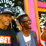 august-alsina-lloyds-sucka-video-shoot-photos4