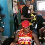 august-alsina-lloyds-sucka-video-shoot-photos6