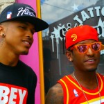 august-alsina-lloyds-sucka-video-shoot-photos7
