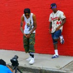 august-alsina-lloyds-sucka-video-shoot-photos9643