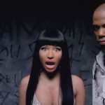 "Video: B.O.B. Ft. Nicki Minaj ""Out of My Mind"""