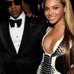 Beyonce And Jay-Z are #1 on 2012 Forbes List: Highest Paid Celebrity Couples
