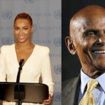 beyonce-responds-to-criticism-from-harry-belafonte