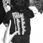 beyonce_with_blue_ivy