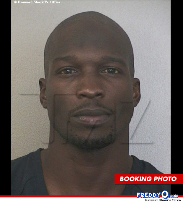 chad-johnson-mug-wm-1
